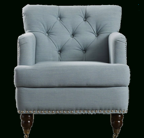 Wainfleet Armchairs Pertaining To Best And Newest Sevigny Armchair (View 14 of 30)
