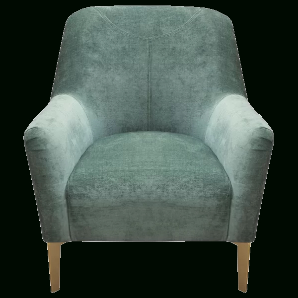 Wainfleet Armchairs With Regard To Latest Jade Armchair (View 10 of 30)