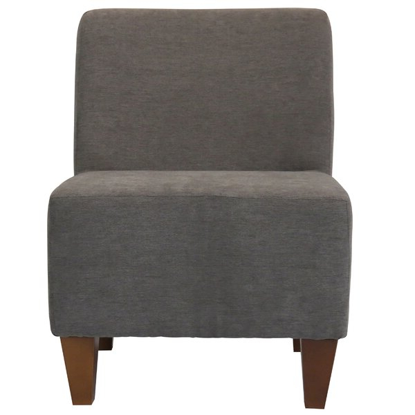 Wayfair For Most Popular Wadhurst Slipper Chairs (View 7 of 30)