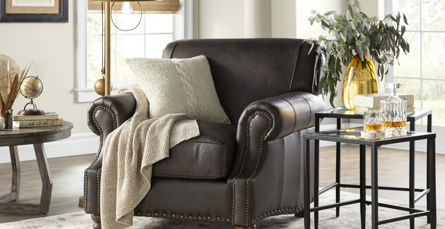 Wayfair In Famous Bethine Polyester Armchairs (set Of 2) (View 10 of 30)