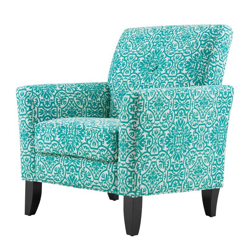 Wayfair Inside Best And Newest Deer Trail Armchairs (View 5 of 30)
