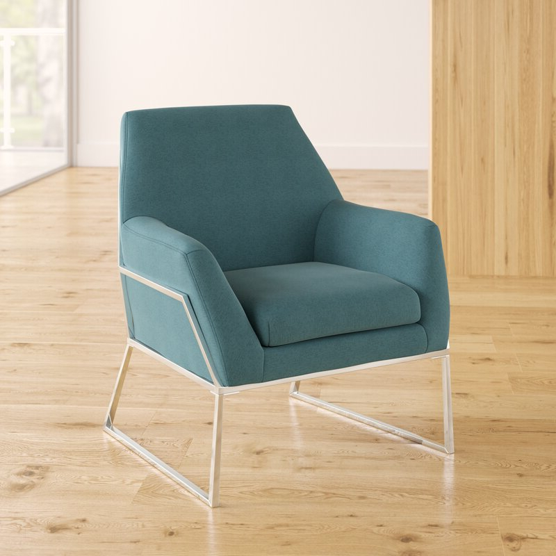 Well Known Autenberg Armchairs In Living Room (View 14 of 30)