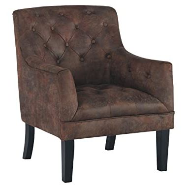 Well Known Broadus Genuine Leather Suede Side Chairs Regarding Renee Spencer And Alex Arias Wedding Registry (View 24 of 30)