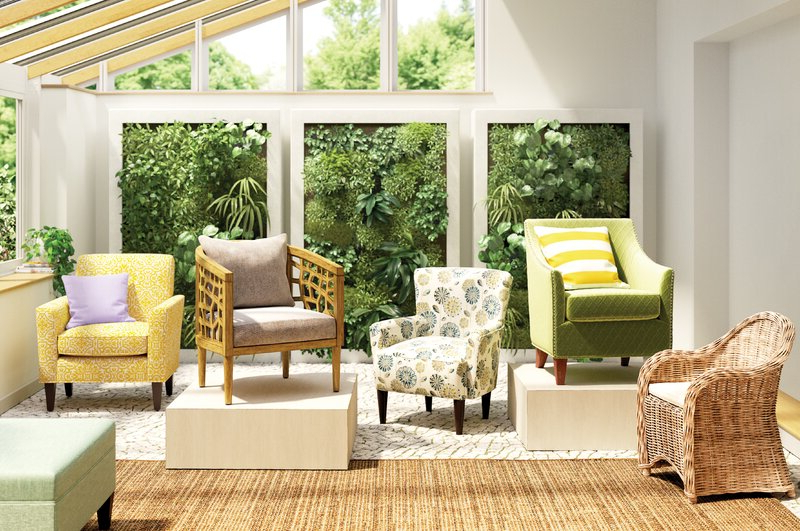 Well Known Deer Trail Armchair For Deer Trail Armchairs (View 12 of 30)