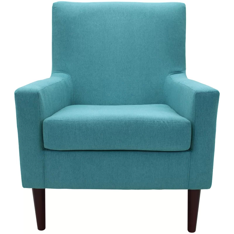 Well Known Donham Lounge Chair (View 15 of 30)