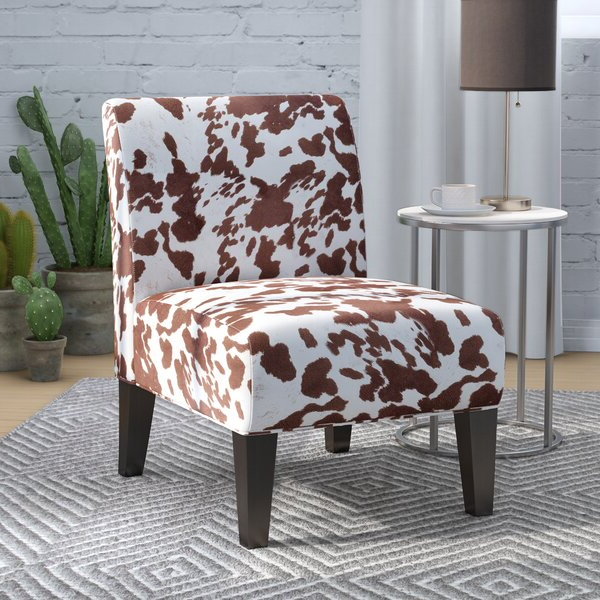 Well Known Goodspeed Slipper Chairs (set Of 2) In Https://sofas4.teaorwine/sitemap Video Oak Cabinets (View 23 of 30)