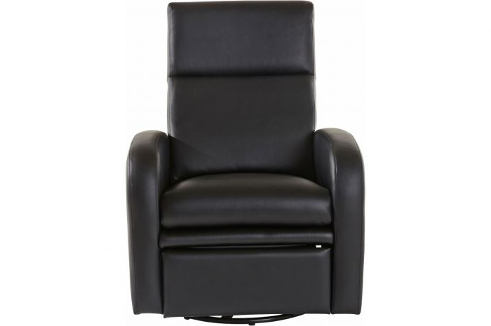Well Known Tv Chair – Dara With Dara Armchairs (View 24 of 30)