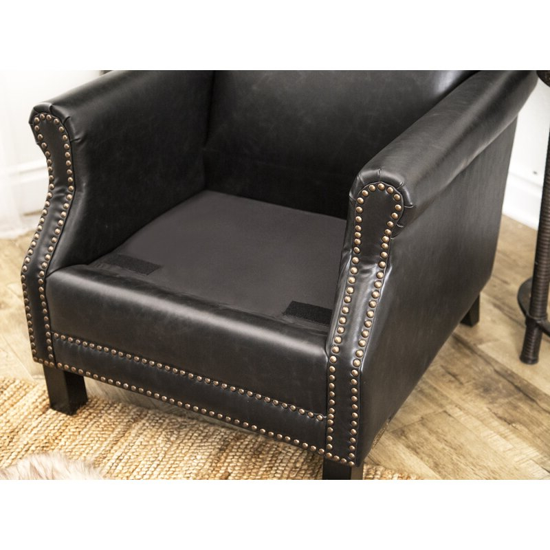 """Well Liked Asbury Club Chairs For Asbury 28"""" W Club Chair (View 8 of 30)"""