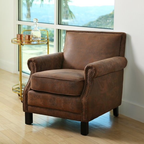 """Well Liked Asbury Club Chairs In Asbury 28"""" W Club Chair (View 2 of 30)"""