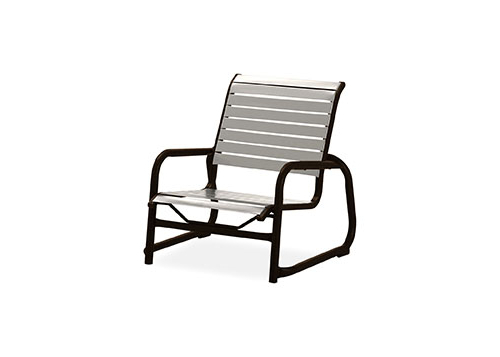 Well Liked Beachwood Arm Chairs Regarding Stacking Chairs Textured Desert Finish Telescope Casual (View 17 of 30)