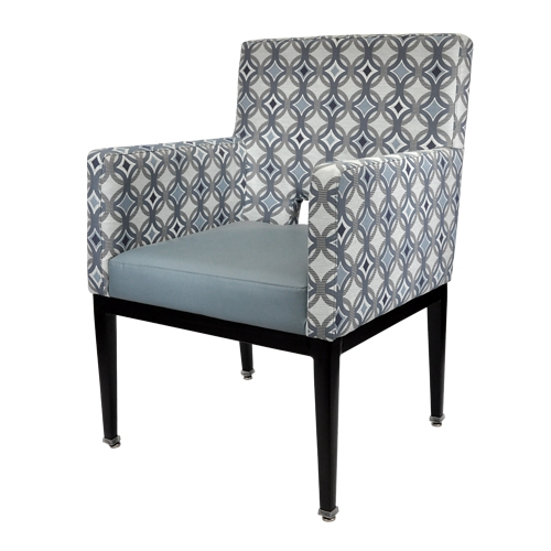 Well Liked Bedford Arm Chair With Dara Armchairs (View 30 of 30)