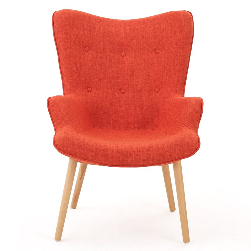 Well Liked Columbus Armchairs Within Columbus Armchair (View 3 of 30)