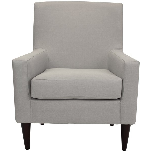Well Liked Donham Armchairs Regarding Donham Armchair (View 11 of 30)