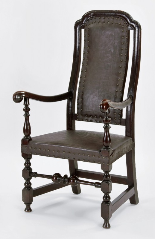 Well Liked Louisburg Armchairs For Philip D (View 18 of 30)
