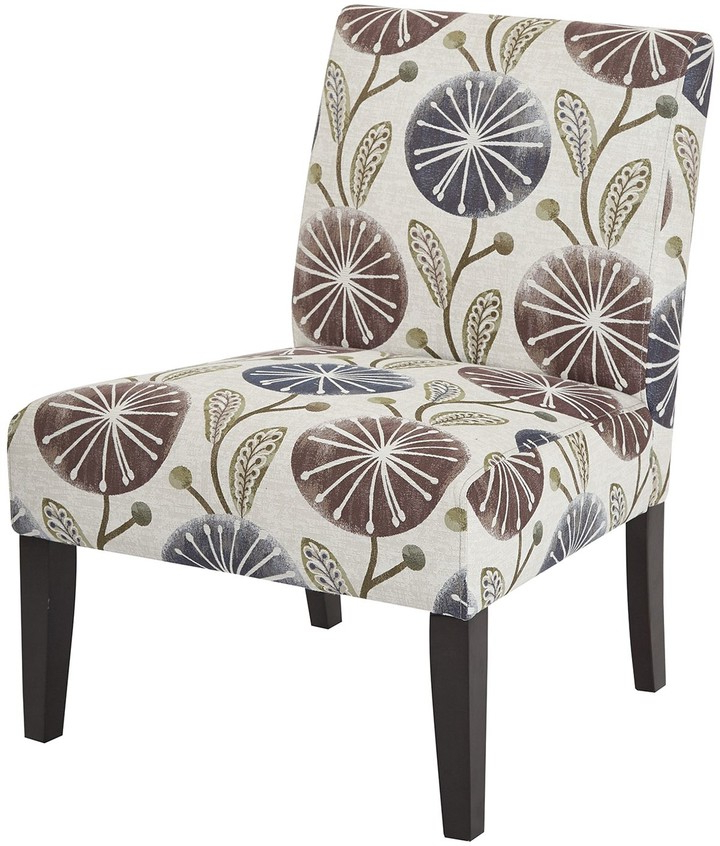 Well Liked Osp Home Furnishings Laguna Chair Pertaining To Claudel Polyester Blend Barrel Chairs (View 9 of 30)