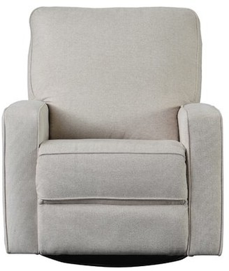 Widely Used Autenberg Armchairs Regarding Bungalow Rose Chairs (View 10 of 30)