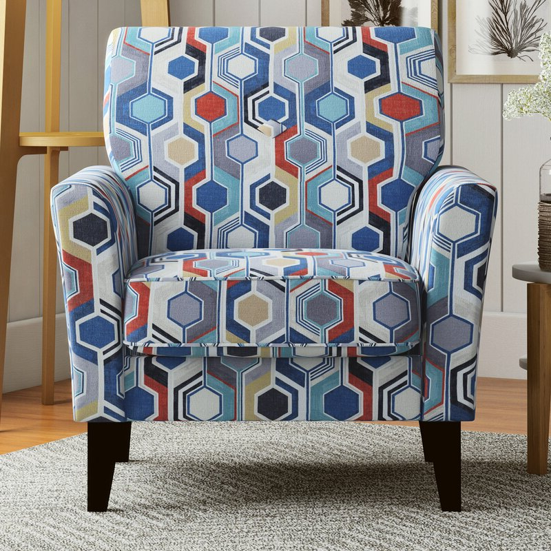 Widely Used Deer Trail Armchair Within Deer Trail Armchairs (View 2 of 30)