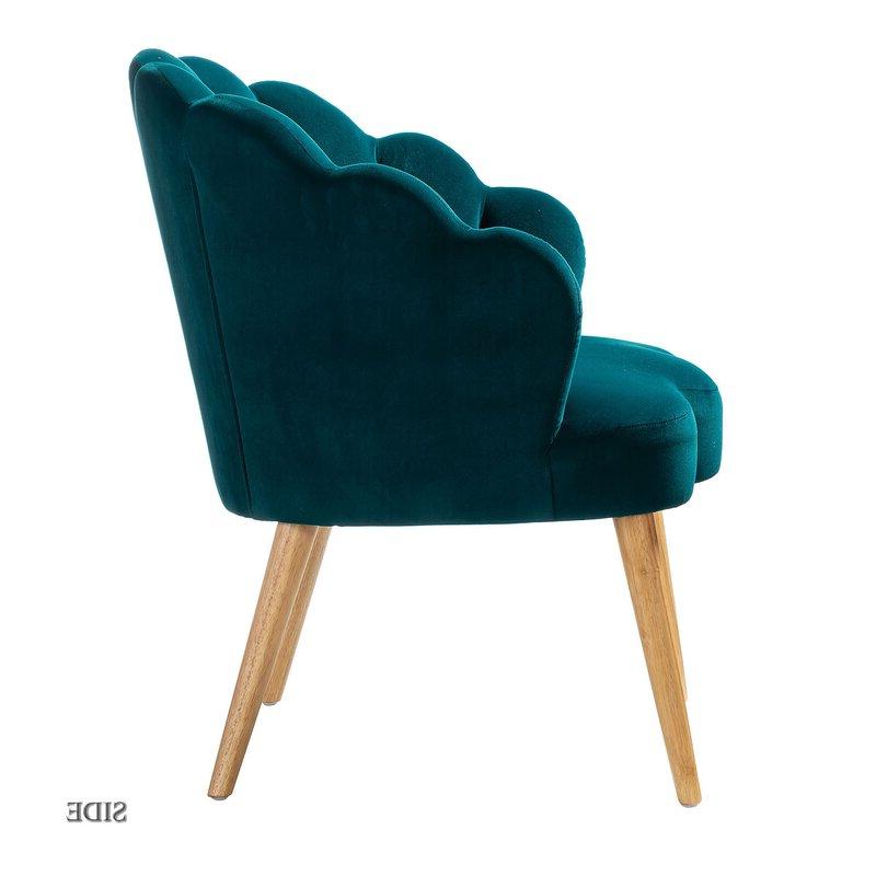 Widely Used Helder Armchairs Inside Helder Armchair (View 26 of 30)