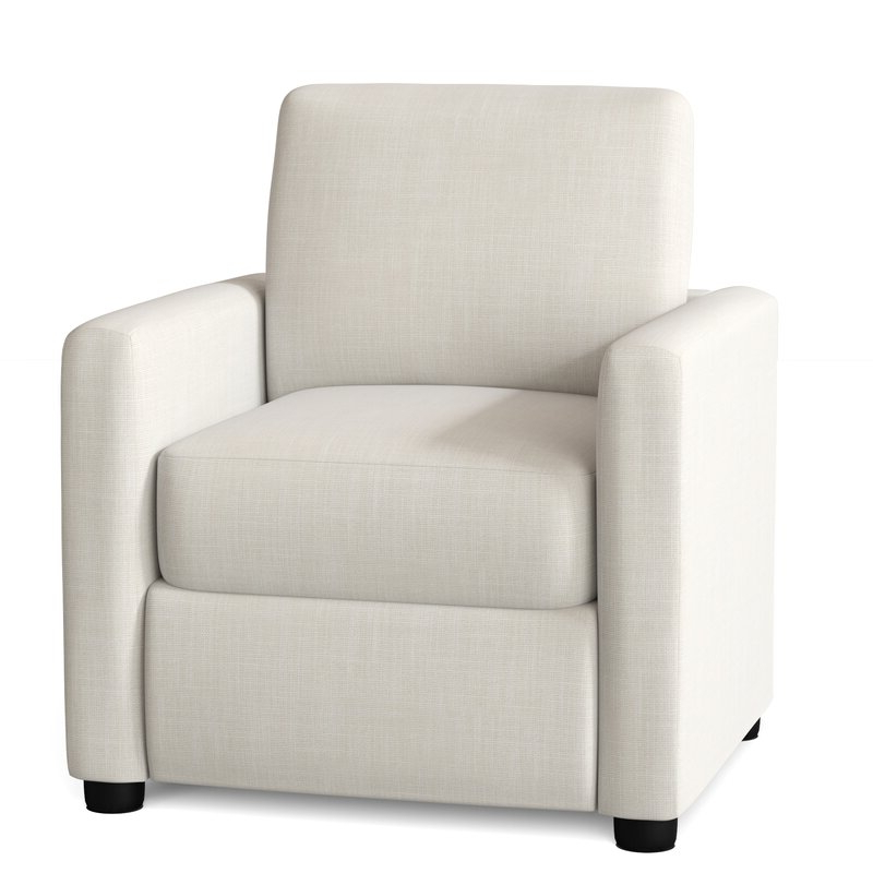 Widely Used Jacobs Armchair In Young Armchairs By Birch Lane (View 2 of 30)