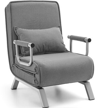 Widely Used Linen Chair Slipcovers (View 22 of 30)