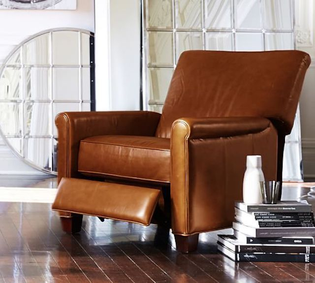 Widely Used Louisburg Armchairs Inside The 8 Best Reading Chairs Of (View 19 of 30)
