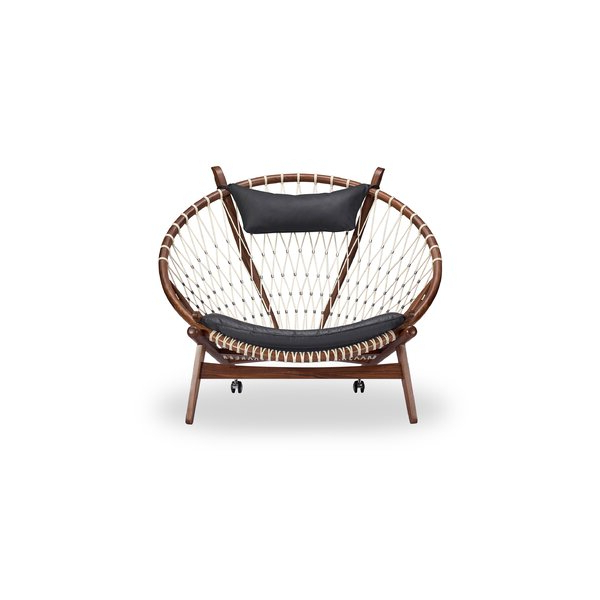 Widely Used Modern & Contemporary Decker Papasan Chair Pertaining To Decker Papasan Chairs (View 12 of 30)