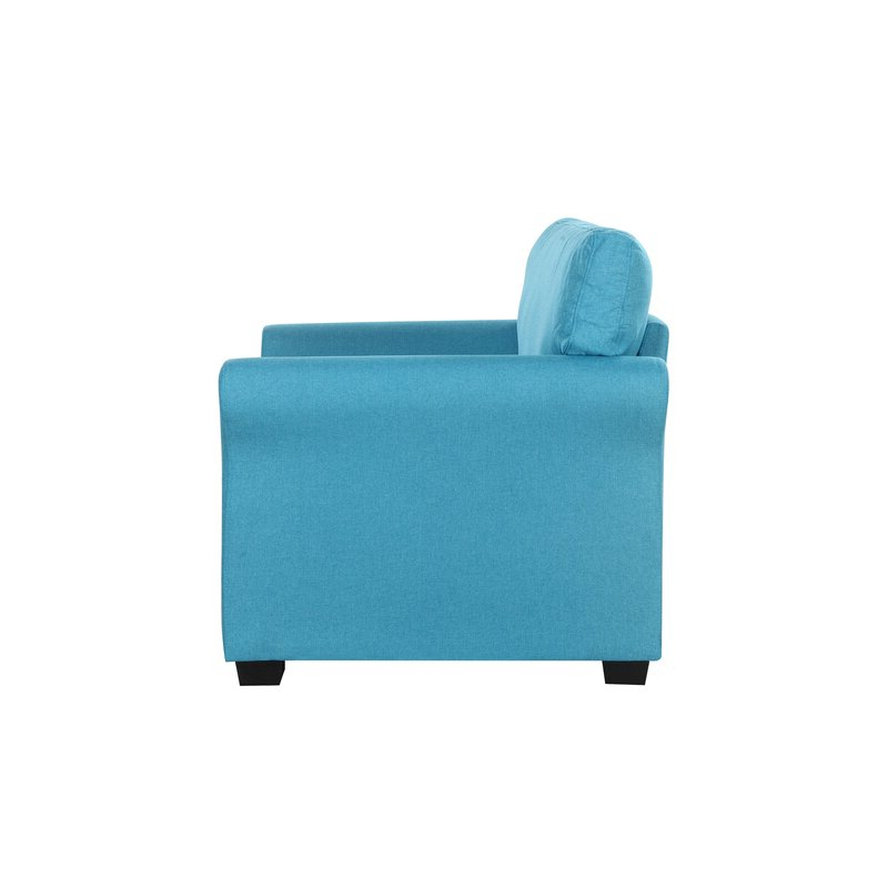Widely Used Oglesby Armchairs In Oglesby Armchair (View 6 of 30)