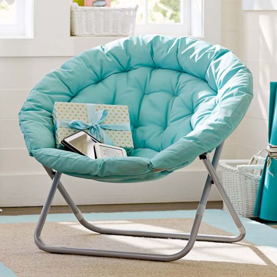 Widely Used Pin On Gift Ideas Regarding Renay Papasan Chairs (View 13 of 30)