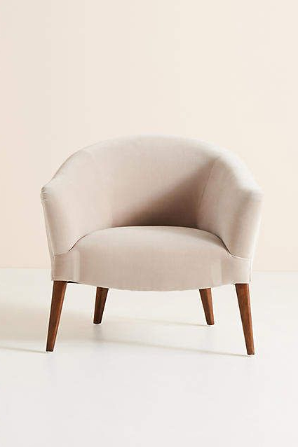 Wingback Dining Chair (View 10 of 30)