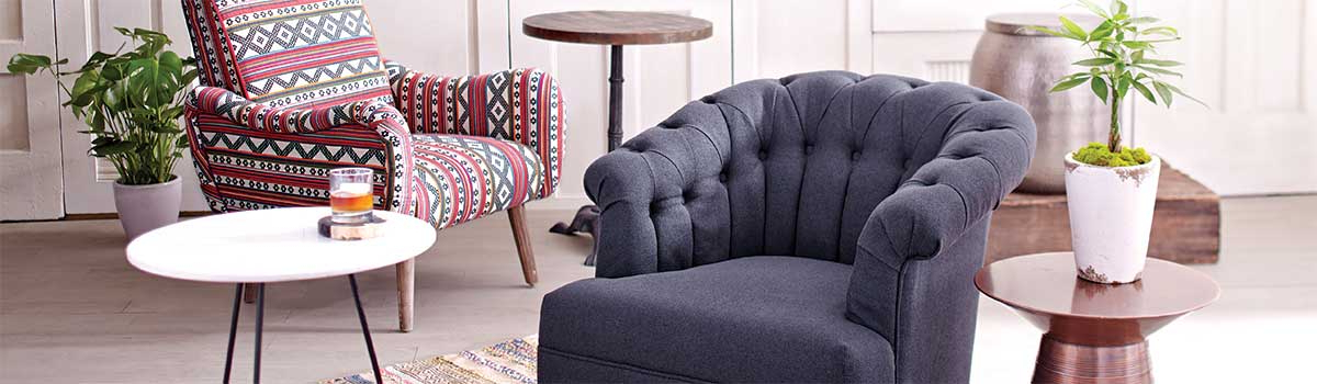 World Market In Live It Cozy Armchairs (View 16 of 30)