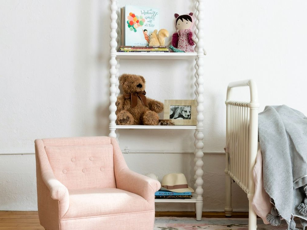 Young Armchairs By Birch Lane Inside Current The 10 Best Places To Buy Kids Furniture Online In (View 16 of 30)