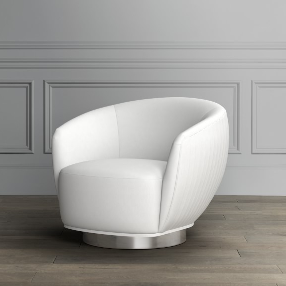 Zalina Swivel Armchairs Regarding Most Up To Date Pin On Hotel Design (View 23 of 30)