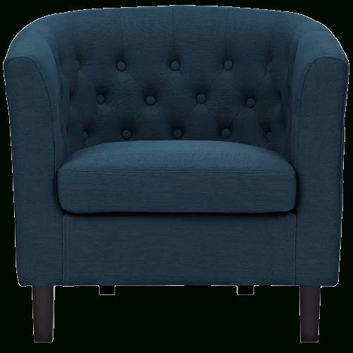 Ziaa Barrel Chair (View 14 of 30)