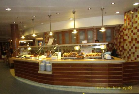 2019 Aliya Sideboards Pertaining To Hotel Buffet Counter Design Images – Latest Buffet Ideas (View 6 of 30)