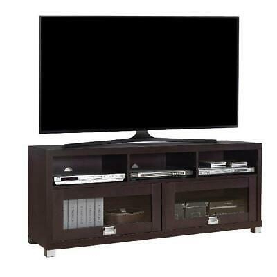 """2019 Jace Tv Stands For Tvs Up To 58"""" For Techni Mobili 58"""" Durbin Tv Stand For Tvs (View 2 of 30)"""