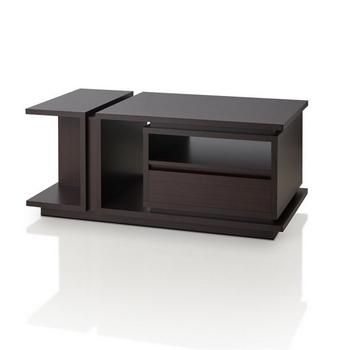 """2019 Kaysville 31.5"""" Wide Drawer Servers Intended For Wooden Console Table Montauk 53× (View 14 of 30)"""