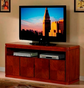 """2019 Miah Tv Stands For Tvs Up To 60"""" Inside Tresanti Millbrook Tc60 1138 W324 Tv Stand For Up To (View 22 of 30)"""
