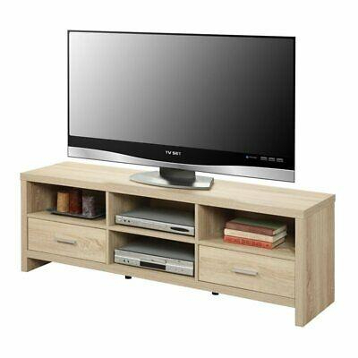 """2020 Convenience Concepts Designs2go Key West Tv Stand, 60 Inch, Inside Avenir Tv Stands For Tvs Up To 60"""" (View 6 of 30)"""