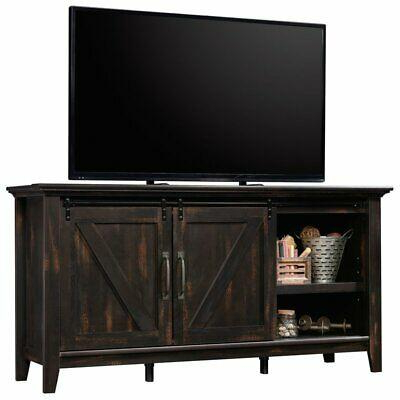 """2020 Mainor Tv Stands For Tvs Up To 70"""" For Sauder Dakota Pass Contemporary Wood 70"""" Tv Stand (View 24 of 30)"""