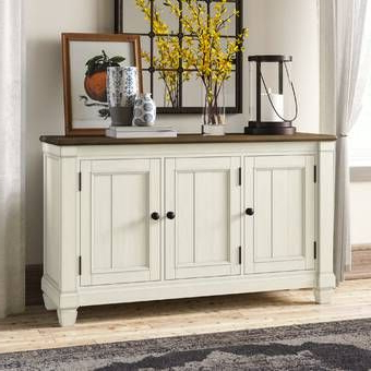 """2020 Pin On Things To Try Inside Dostie 48"""" Wide Buffet Tables (View 6 of 30)"""