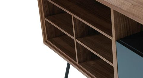 2020 Soon Sideboard For Bolia (View 25 of 30)