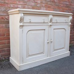 2020 Wales Storage Sideboards Pertaining To Pin On Quayside Furniture (View 5 of 30)