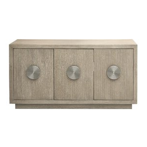 2020 Wrought Studio Fitzhugh Credenza & Reviews (View 9 of 21)