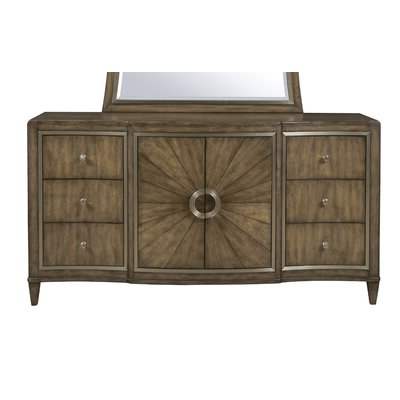 30 Inch Wide Chest Of Drawers (View 17 of 30)