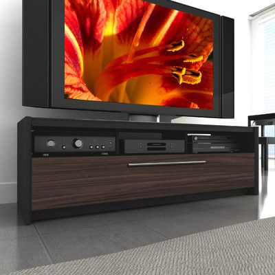 60 Inch Tv Stand, 60 Tv Stand, Tv (View 4 of 30)