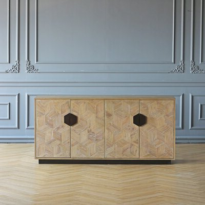 70 Inch Sideboard (View 6 of 30)
