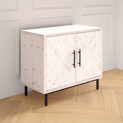 Accent Cabinets & Chests (View 14 of 30)