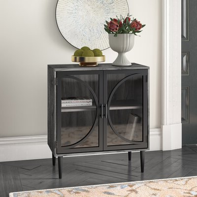 Accent Cabinets & Chests (View 16 of 30)