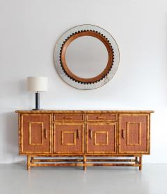 """Adrien Audoux & Frida Minet – Audoux Minet Attributed Regarding Recent Frida 71"""" Wide 2 Drawer Sideboards (View 19 of 30)"""