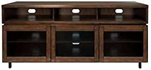"""Adrien Tv Stands For Tvs Up To 65"""" Regarding Newest Amazon: Bell'o Pr45 65"""" Tv Stand For Tvs Up To  (View 13 of 30)"""